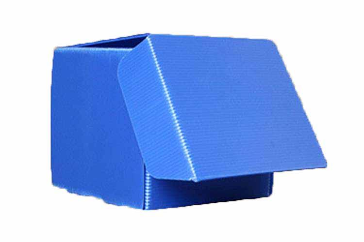 ReusePac customized boxes